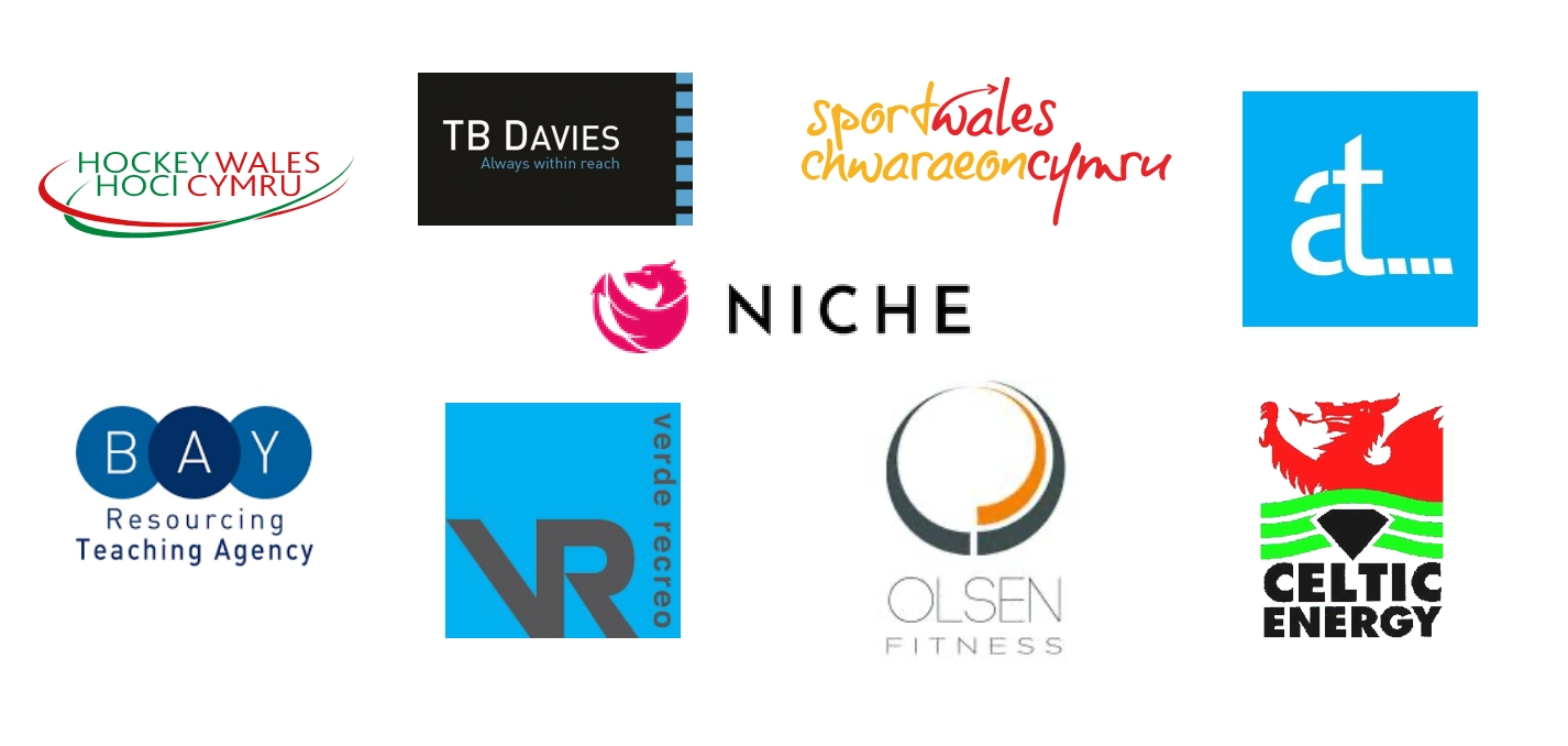 whitchurch partners logos
