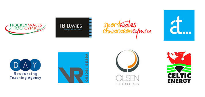 whitchurch partners logos nov19